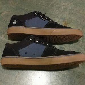 Etnies Men's Shoe Size 12
